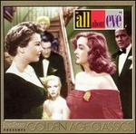 All About Eve [Original Motion Picture Soundtrack]