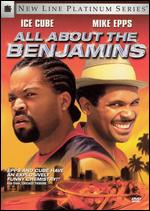 All About the Benjamins - Kevin Bray