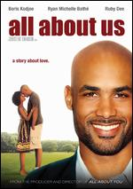 All About Us - Christine Swanson