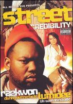 All Access DVD Magazine: Street Credibility
