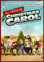 All American Christmas Carol - Ron Carlson