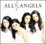 All Angels - All Angels