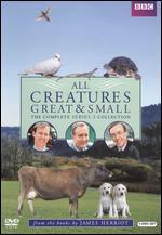 All Creatures Great & Small: Series 03