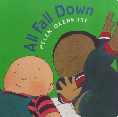 All Fall Down -
