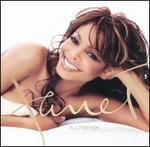All for You [Original Version] - Janet Jackson
