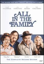 All in the Family: Season 02