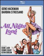All Night Long [Blu-ray]