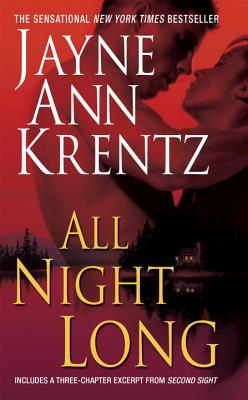 All Night Long - Krentz, Jayne Ann