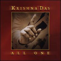 All One - Krishna Das