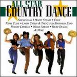 All Star Country Dance