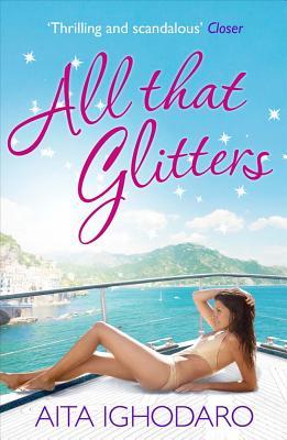 All that Glitters - Ighodaro, Aita