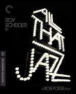 All That Jazz [Criterion Collection] [Blu-ray] - Bob Fosse