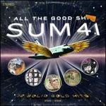 All the Good Sh**: 14 Solid Gold Hits 2000-2008 [Digital Version]