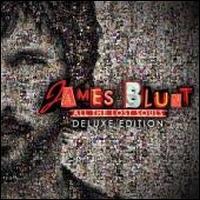 All the Lost Souls [Bonus DVD] - James Blunt