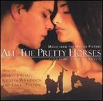 All the Pretty Horses [Original Soundtrack]