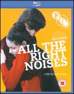 All the Right Noises - Gerry O'Hara