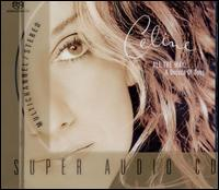 All the Way: A Decade of Song - Celine Dion