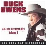 All-Time Greatest Hits, Vol. 3