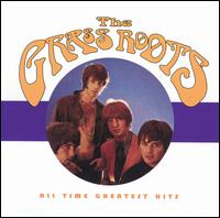 All Time Greatest Hits - The Grass Roots