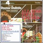 All Time Top T.V. Themes/Music from Doctor Dolittle
