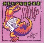 Alligator Stomp, Vol. 1