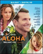 Aloha [Blu-ray] - Cameron Crowe
