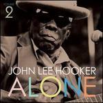 Alone, Vol. 2