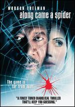 Along Came a Spider - Lee Tamahori