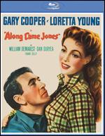 Along Came Jones [Blu-ray] - Stuart Heisler