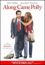 Along Came Polly [WS] [Valentine's Day Packaging]