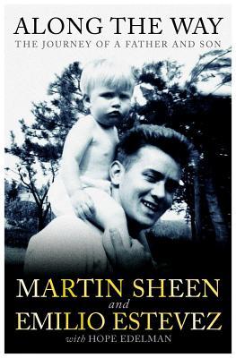 Along the Way - Sheen, Martin