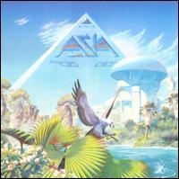 Alpha - Asia