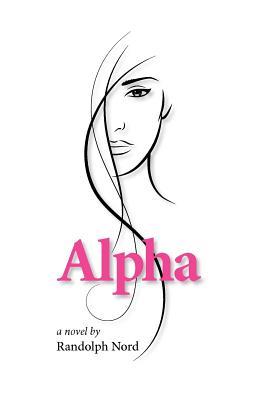Alpha - Nord, Randolph