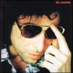 Alta Suciedad [Bonus CD]