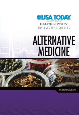 Alternative Medicine - Davis, Catherine G