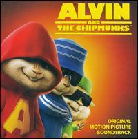 Alvin and the Chipmunks [Original Soundtrack] - Alvin & the Chipmunks