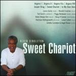 Alvin Singleton: Sweet Chariot
