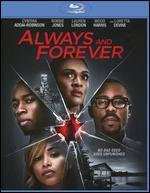 Always and Forever [Blu-ray]