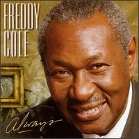 Always - Freddy Cole