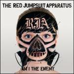 Am I the Enemy? [f.y.e. Exclusive Bonus CD]