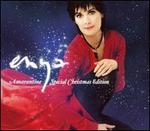 Amarantine [Christmas Edition]