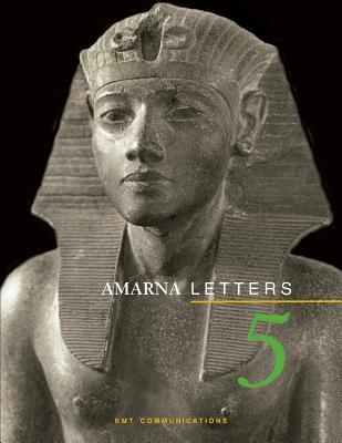 amarna letters essays on ancient egypt Collected here are 23 essays on the hurrians, the egyptians and their presence  in the  the origin and the historical background of several amarna letters 6.