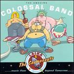 Amazing Colossal Band
