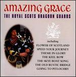 Amazing Grace [St. Clair]