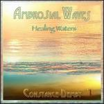 Ambrosial Waves (Healing Waters)