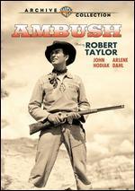 Ambush - Sam Wood