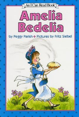 Amelia Bedelia - Siebel, Fritz (Photographer)