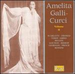 Amelita Galli-Curci, Vol. 2