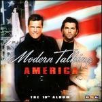 America: The 10th Album