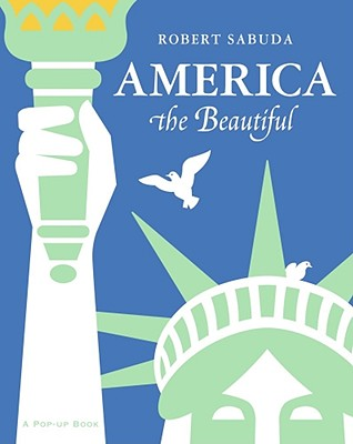 America the Beautiful: America the Beautiful -